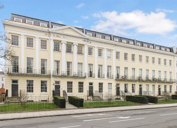 2 bed flat for sale in Evesham Road, Pittville, Cheltenham GL52