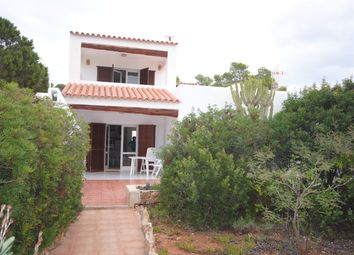 Thumbnail 1 bed end terrace house for sale in Ips1323V, Calle Vedranell Cala Codolar, Spain
