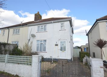 Tithe Barn, Lymington, Hampshire SO41. 3 bed semi-detached house for sale