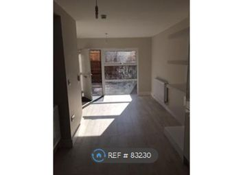 Thumbnail 2 bed terraced house to rent in Sandford Mews, Godalming