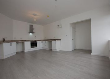 Thumbnail 2 bed flat to rent in High Street, Cradley Heath