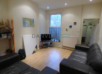Thumbnail 4 bedroom terraced house to rent in Ullswater Street, Leicester