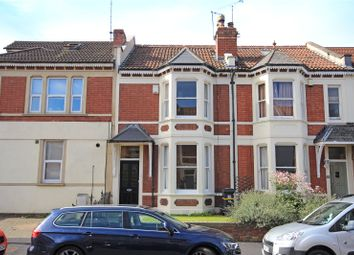Thumbnail 2 bed terraced house for sale in Ashgrove Road, Ashley Down, Bristol