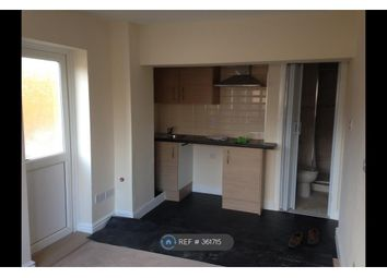 Thumbnail Room to rent in Forches Close, Emerson Valley, Milton Keynes
