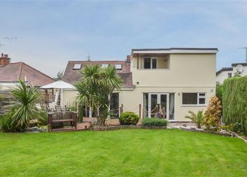 5 bed detached house for sale in Central Close, Benfleet, Essex SS7
