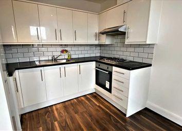 2 bed maisonette to rent in Derby Road, Enfield EN3