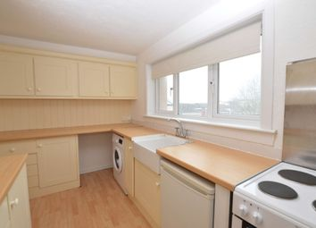 Thumbnail 2 bed flat to rent in Salisbury, Calderwood, East Kilbride, South Lanarkshire