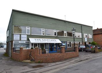 Thumbnail Retail premises to let in Retail Unit, Lymington
