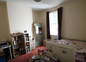 Thumbnail 5 bed property to rent in Havelock Street, Sheffield