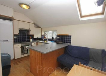 Thumbnail 4 bed flat to rent in Walm Lane, Willesden Green, London