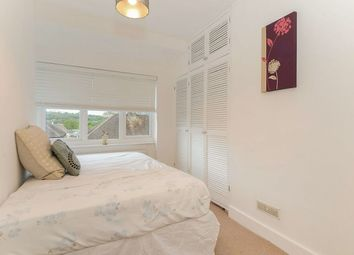 Thumbnail Room to rent in Corner Hall Avenue, Hemel Hempstead