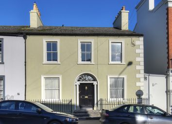 Thumbnail 6 bed property for sale in John Street, Kells, Co. Meath