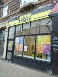 Thumbnail Retail premises to let in St James Road, Surbiton