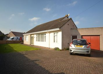 Thumbnail 3 bed bungalow for sale in Blackhorse Road, Mangotsfield, Bristol