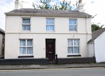 Thumbnail 3 bed cottage for sale in Main Road, Onchan