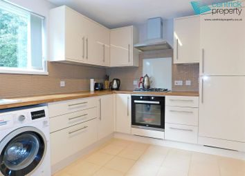 Thumbnail 2 bed flat to rent in Crofters Court, Harrisons Road, Birmingham