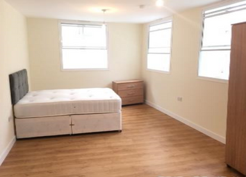 Thumbnail 2 bedroom flat to rent in Cheapside Chambers, 43 Cheapside, Bradford