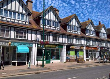 Thumbnail Retail premises to let in 50 Aldwick Road, Aldwick Road, Bognor Regis