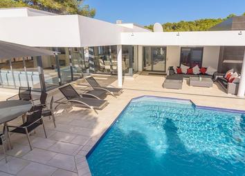 Thumbnail 3 bed villa for sale in Tosalet, Jávea, Alicante, Valencia, Spain