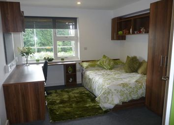 Thumbnail Room to rent in Plymbridge Lane, Plymouth