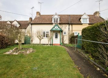 Thumbnail 5 bed semi-detached house for sale in Bury Water Lane, Newport, Saffron Walden