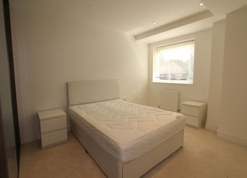 Thumbnail 1 bed flat for sale in Potters Bar Station Yard, Darkes Lane, Potters Bar