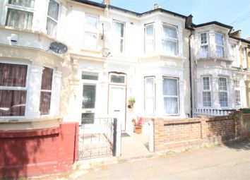 Thumbnail 3 bedroom terraced house for sale in First Avenue, London