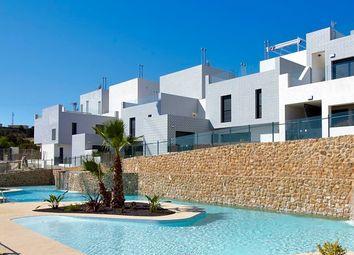Thumbnail 3 bed apartment for sale in Calle Marbella 03193, San Miguel De Salinas, Alicante