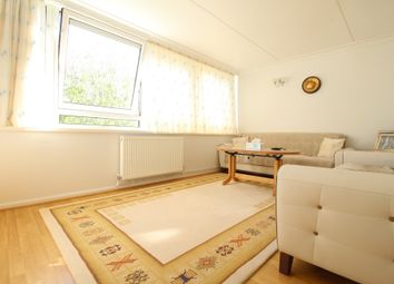 Thumbnail 3 bed maisonette to rent in Millfield, Finsbury Park