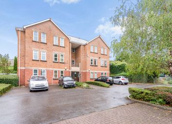 Thumbnail 2 bed flat to rent in Virgil Court, Cardiff