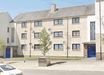 Thumbnail 3 bed flat for sale in 75A, Main Street, Sauchie Alloa FK103Jt