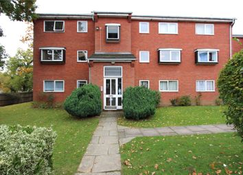 Thumbnail Flat to rent in Lady Shaw Court, 2A St Georges Road, Palmers Green, London