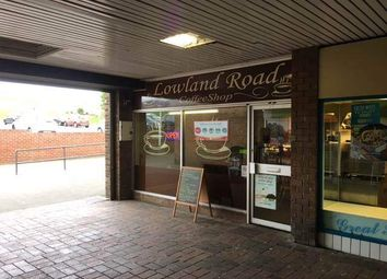 Thumbnail Retail premises to let in Unit 1, Lowland Road Brandon, Durham, County Durham