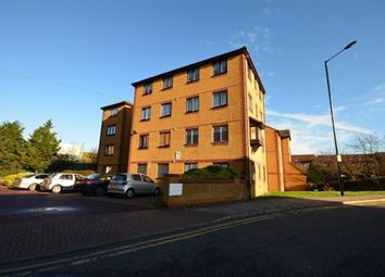 Thumbnail Property to rent in Alan Hocken Way, West Ham, London