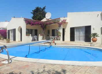 Thumbnail 2 bed villa for sale in Vila Das Acácias I 31, 8600-189 Lagos, Portugal