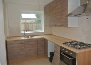 Thumbnail 3 bed semi-detached house to rent in Colesborne Road L11, 3 Bed Semi