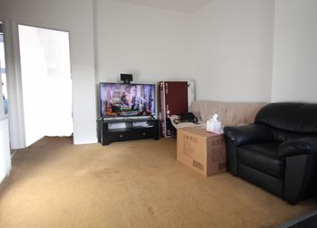 Thumbnail 1 bed flat to rent in Belgrave Road, Ilford