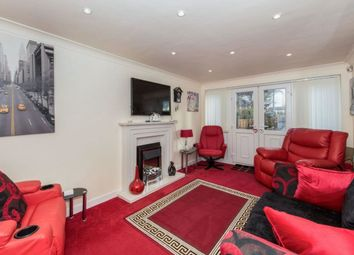 Thumbnail 3 bed property to rent in Ormskirk Road, Upholland, Skelmersdale