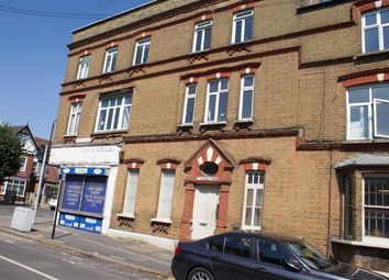 Thumbnail Property to rent in Station Approach, Station Road, London