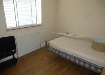 Thumbnail  Property to rent in Bath Road, Hounslow