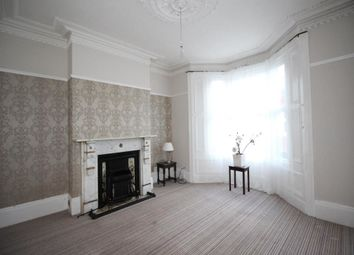 Thumbnail 3 bed terraced house for sale in Dalton Place, St. Marks Road, Sunderland
