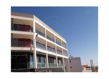 Thumbnail Property for sale in Ericeira, Ericeira, Mafra