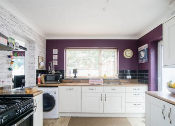 Thumbnail 3 bed detached house for sale in Beaconsfield, Withernsea, East Riding Of Yorkshire