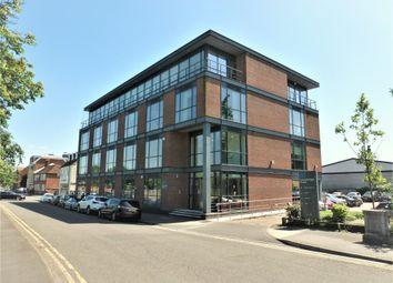 Thumbnail Office to let in Moorbridge Road, Maidenhead