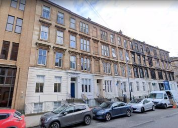 Thumbnail 5 bed flat to rent in Bath Street, City Centre, Glasgow