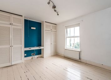 Thumbnail 3 bed terraced house to rent in Dukes Court, Bognor Road, Chichester