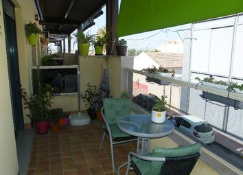 Thumbnail 2 bed apartment for sale in Altos De La Daya Vieja, Alicante, Valencia, Spain
