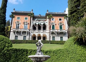 Thumbnail 2 bed apartment for sale in Griante, Lake Como, Lombardy, Italy