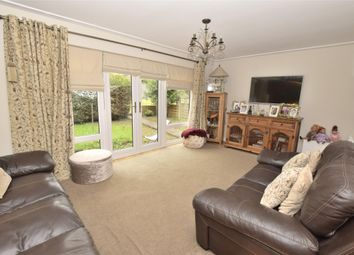 Thumbnail 3 bed link-detached house for sale in Cheriton Place, Warmley