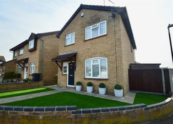 4 bed detached house for sale in Harrowby Gardens, Northfleet, Gravesend DA11